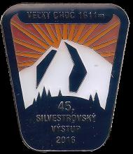 odznak-silvester-choc-2016